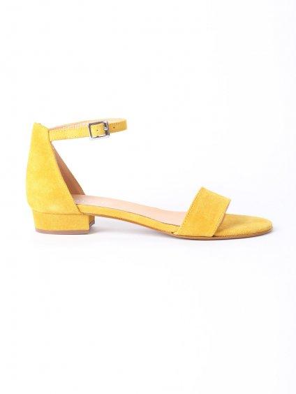 MURIZARI sandály