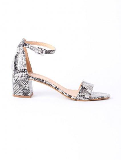 MURIZARI online sandály