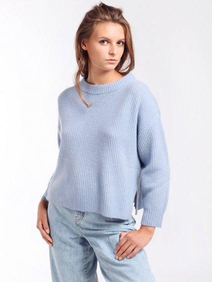 Kašmírový pletený svetr  WEEKEND MAX MARA
