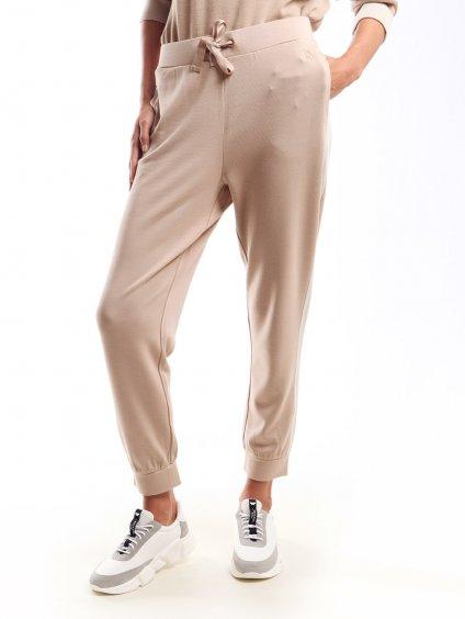 Teplákové kalhoty  WEEKEND MAX MARA