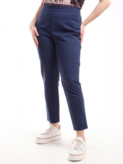RAFFICA elastické kalhoty