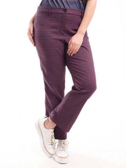 RAGIONE barevné kalhoty