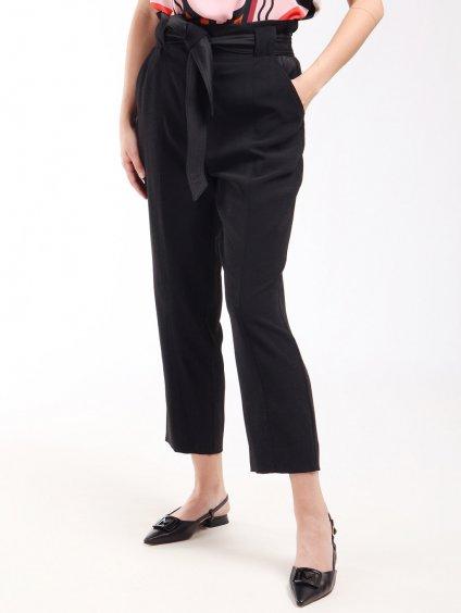 Kalhoty s páskem  MARELLA