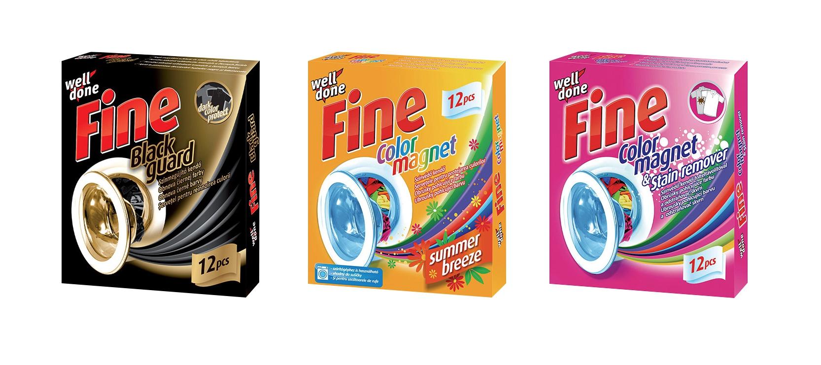 Fine-ubrousky-praní-prací-catcher-colour-vonné
