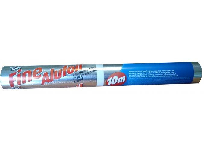 Fine Alobal 10m