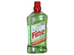 Fine univerzální octový čistící prostředek