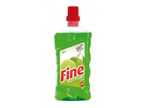 Fine Multi cleaner Lime
