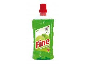 Fine Multi cleaner Lime