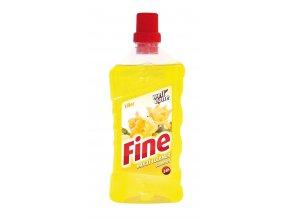 Fine Multi Cleaner Summer 1l
