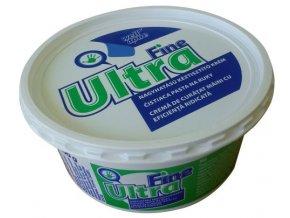 Ultra Fine čistící pasta na ruce