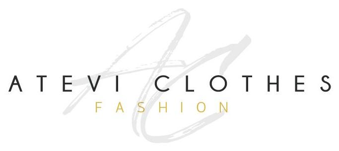 Atevi Clothes