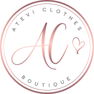 Atevi Clothes