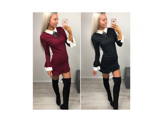 Šaty Lara