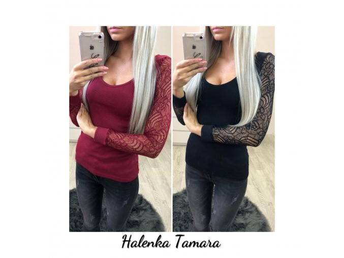 Halenka Tamara