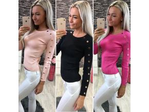 Halenka Milly