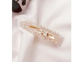 spinka do wlosow z krysztalkami biel sp87b (1)