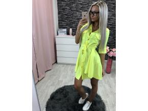 Šaty Mia