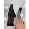 SLIP ON CLASSIC BLACK