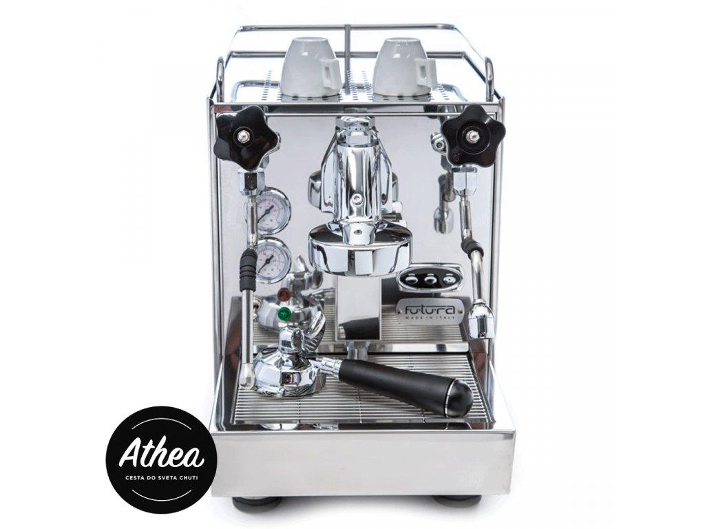 Pákový kávovar Furuta EMY EVO A1