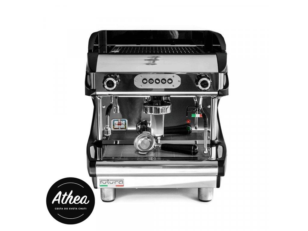 Pákový kávovar Futura F90 A1