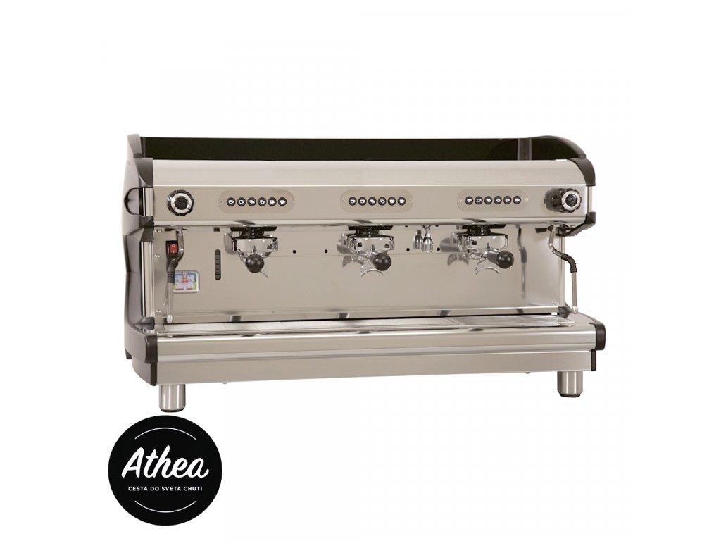 Pákový kávovar Futura F90 A3