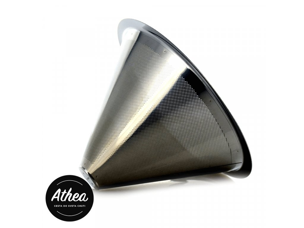 Nerezový filter pre CHemex 2 cup