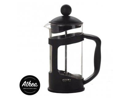 French Press 1000ml Ecocoffee