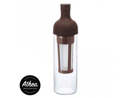 Hario Filter-in Coffee Bottle Cold Brew fľaša