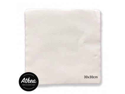 Papierové filtre pre chemex 6 cup štvorcové 40ks