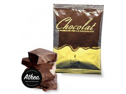 Horúca čokoláda Klasická 1 ks