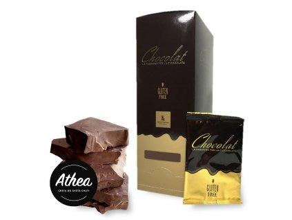 Horúca čokoláda Klasická 36 porcií