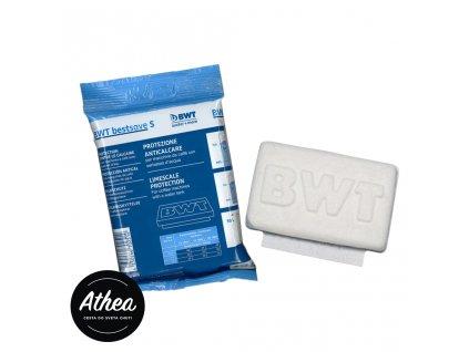 BWT bestsave S filter pre domáce kávovary