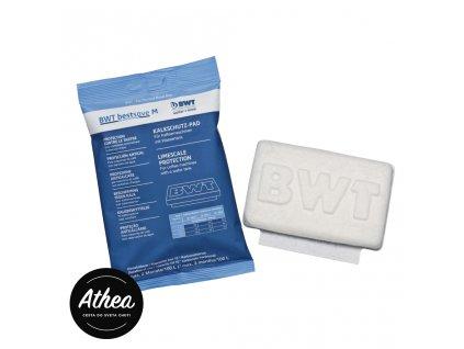 BWT bestsave M filter pre domáce kávovary