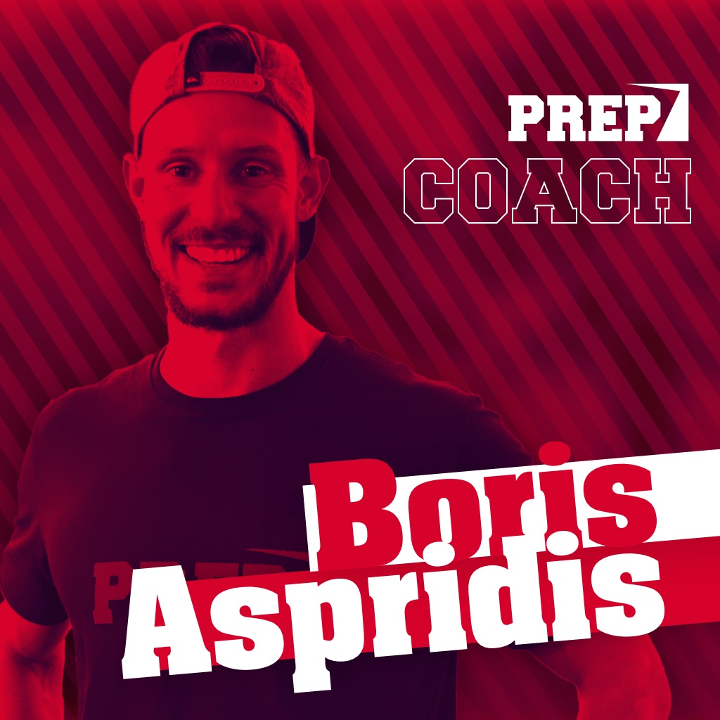 FPREP-insta13