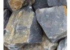 Kotevní technika do kamene