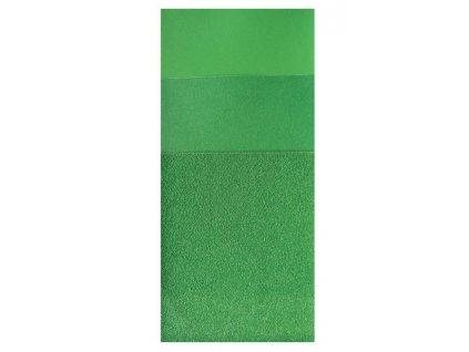Brusný papír 230x280mm OPTIMA