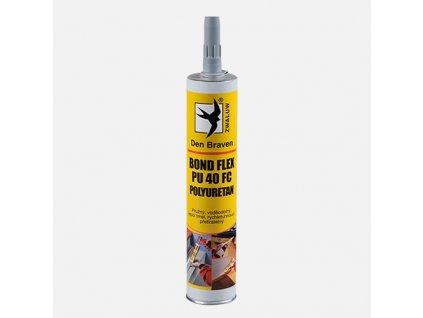 BOND FLEX PU 40 FC polyuretan
