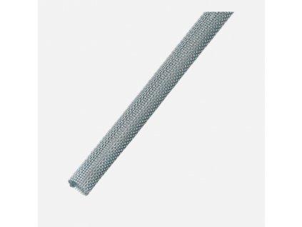 Kovové sítko pro kotvení do dutých materiálů, 11 mm x 1 m