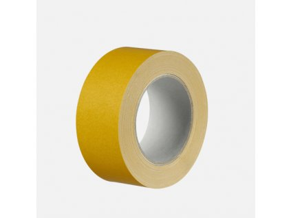 Fixační páska na fólie