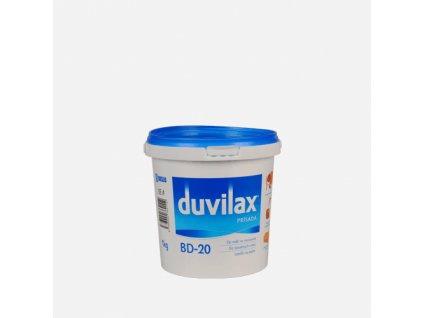 Duvilax BD-20 přísada bílá