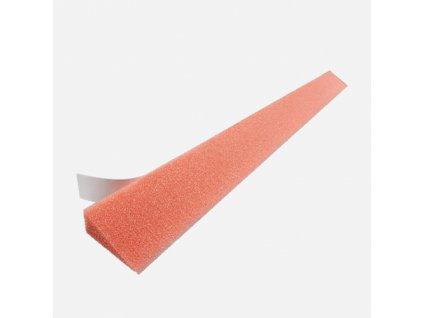 Pěnový těsnicí klín úžlabí VALLEY WEDGE, 60 mm x 1000 mm