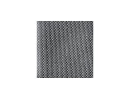 Protiskluzová podložka antracit tl.1,2 x š.480mm (1role=20m)