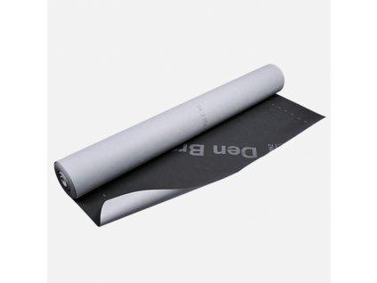 Kontaktní membrána KLASIK, 1,5 m x 50 m, 135 g/m²