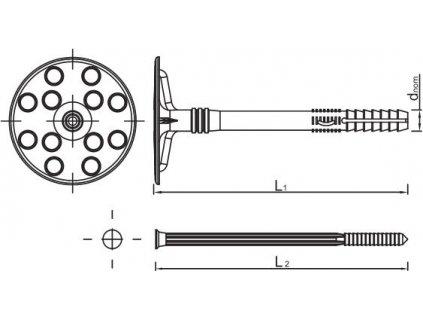 KI10 product technical drawing 2 WebResFull