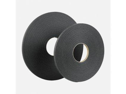 Podložná PE páska pro zasklívání
