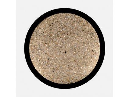 Pískový zásyp epoxidových hmot REPROFIX, zrno 0,3 - 0,8 mm, 5 kg