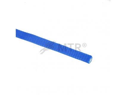 PP popruh univerzální modrý