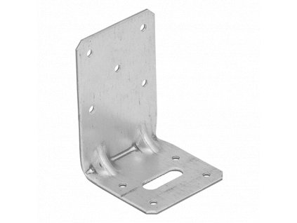 KPK 31 - úhelník s prolisem 95x65x65x2,5 mm