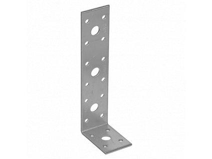 KL3 - úhelník spojovací 150x50x35x2,5  mm