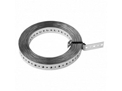 TM5/10 - montážní páska 20x0,9 mm
